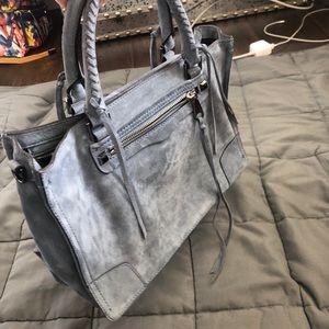 Rebecca minkoff BRAND NEW BAG